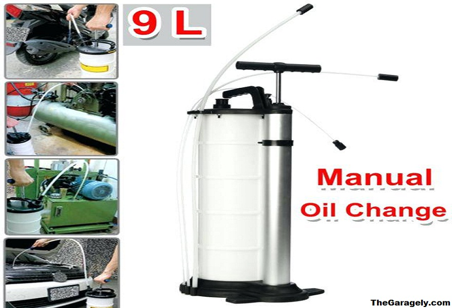 Amazing Features To Expect From the Best Oil