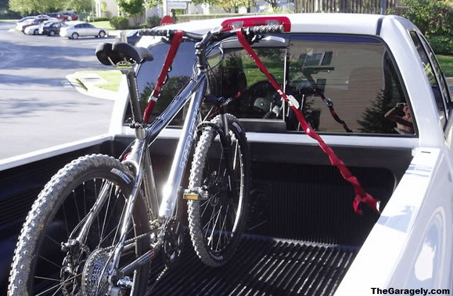 Purchasing a Trunk Bed Bike Rack