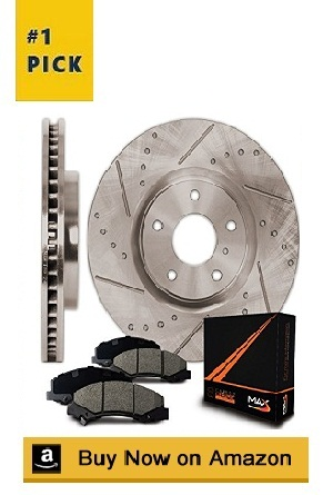 Max Advanced Brakes >> Max Advanced Brakes Review Ultimate Review On Max Brakes Brand