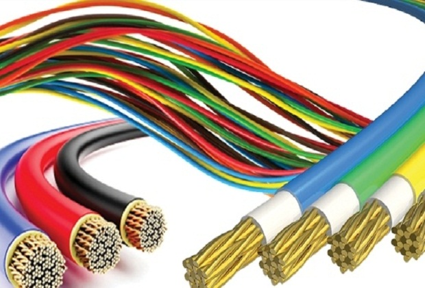 Top 10 Best Electrical Wire [September Update] - In Depth ... Who Do Wiring on